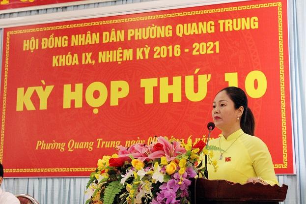 HDND Quang Trung 9620 anh 1.jpg