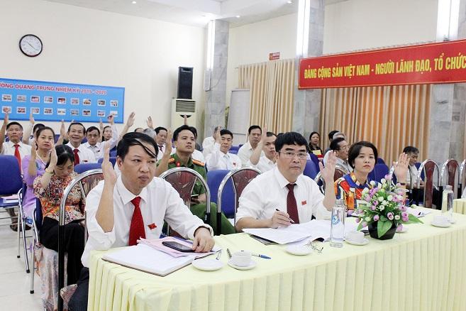 HDND Quang Trung 9620 anh 2.jpg