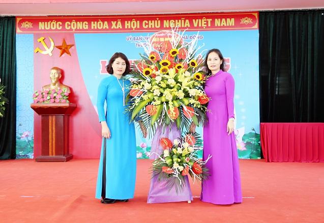 THCS Phu Cuong 5920.jpg